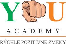 youacademy_logo-1